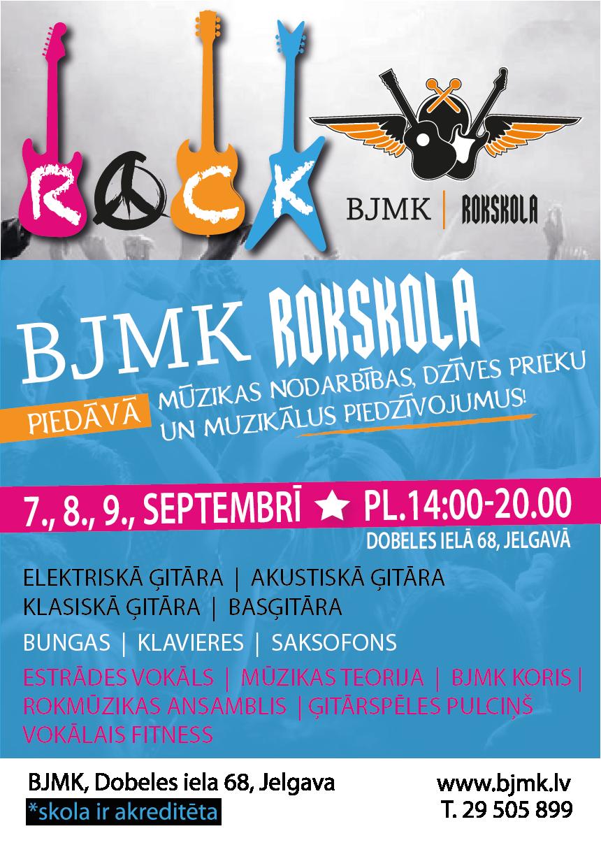 final-29-08A3-plakats-roksolas-iestajeksameni-BEZMALAM-01